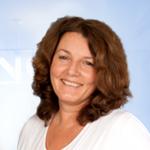 Dr Rühle Backnang